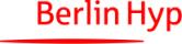 BHY_Logo_Rot_1000px_sRGB