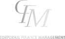 Corporate-Finance-Management