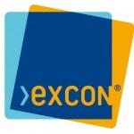 EXCON_Logo