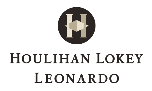 HoulihanLokeyLeonardo