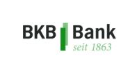Logo_BKB_Bank_4c_pos_gestrichen