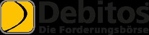 Debitos_Logo