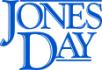 JD Logo.CMYK_NR
