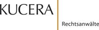 Logo_KUCERA