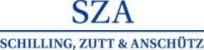 SZA_Logo_cmyk