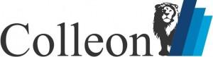 colleon