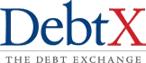 debtxlogo